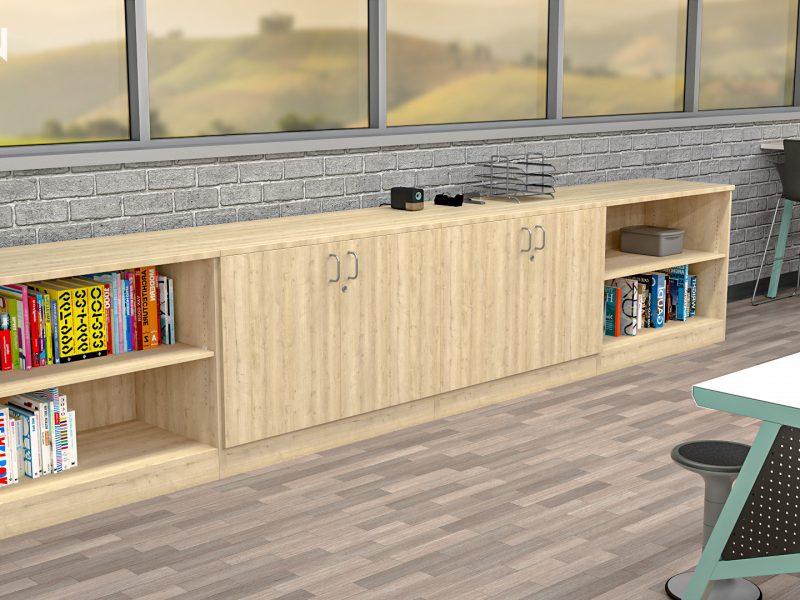 BigReveal-Cabinets-A-SmallFile-WM