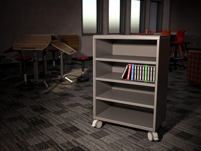 EGR Bookshelf (1)