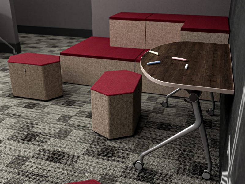 design room BRBs 1