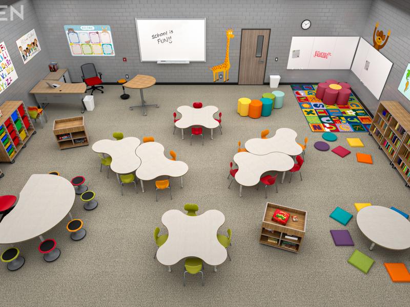 LE-Pg1.1-Classroom-2019
