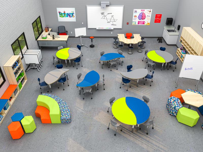 LE-Pg2.1-Classroom-2019 (1)