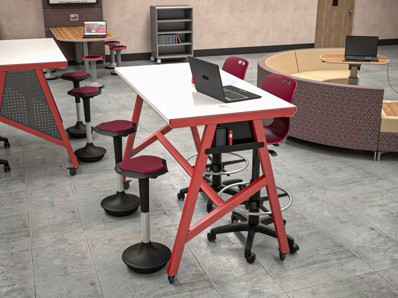 edge table (1)