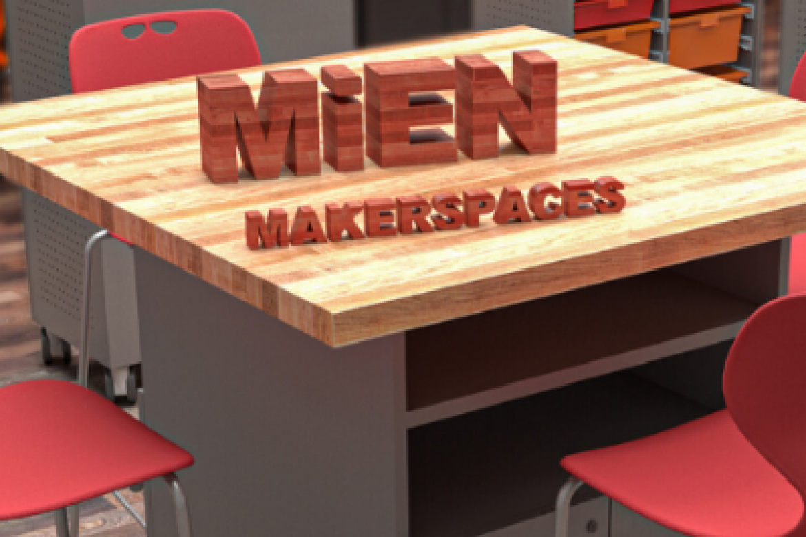 What is a Makerspace and Why Do They Still Matter Today?