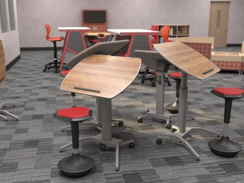 5 Ways to Redesign a Media Center During COVID-19 (6)