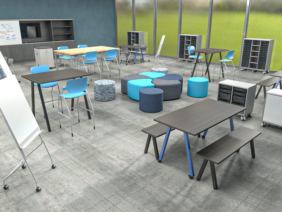 ACE HS_Scene 1 Fix