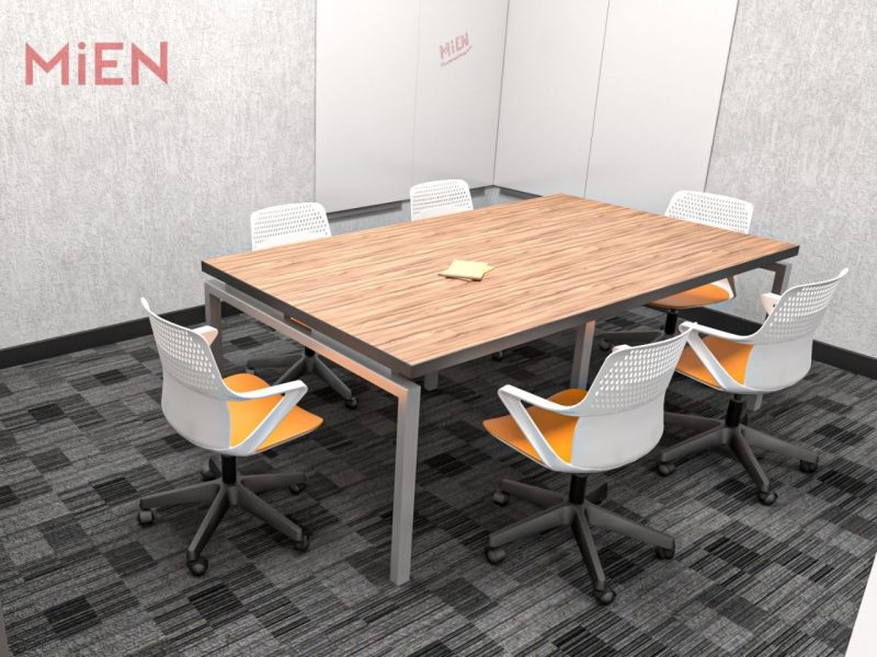 Modern Office Space (2)