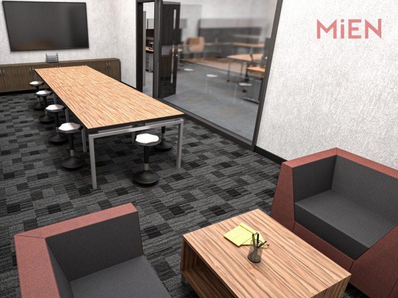 Modern Office Space (6)
