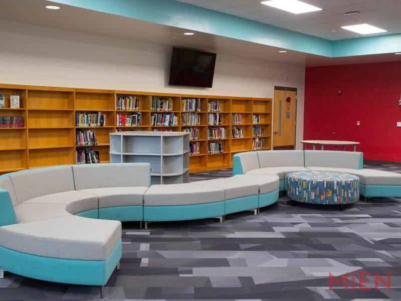 Cape Hatteras Media Center (9)