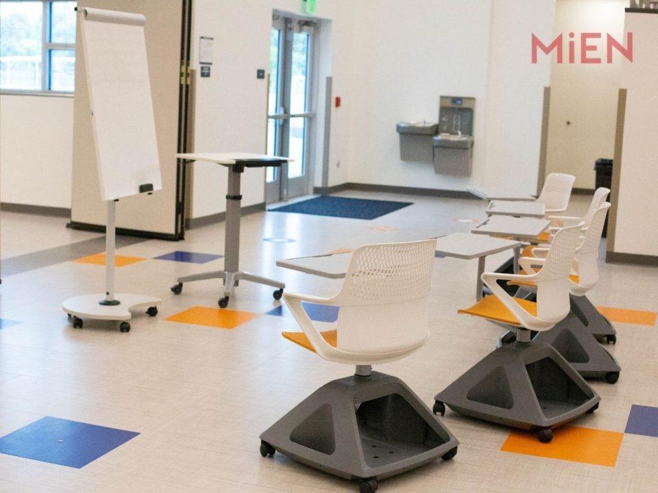 LLT Academy Modern Learning Spaces (11)