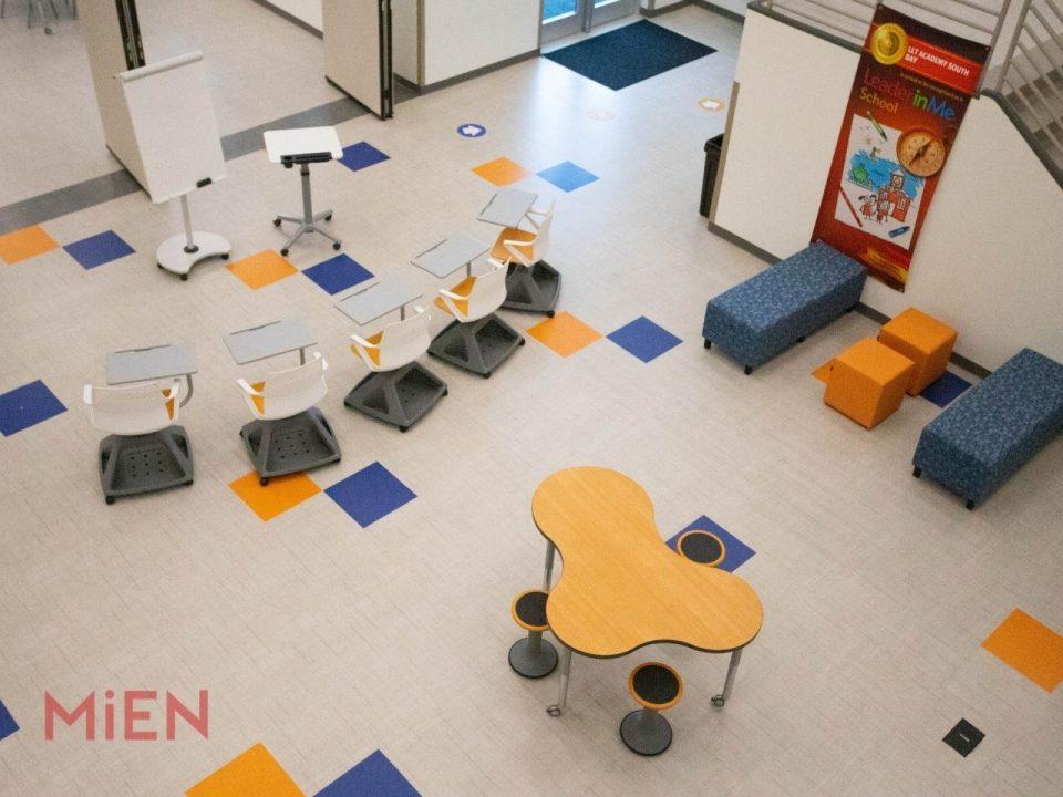 LLT Academy Modern Learning Spaces (12)