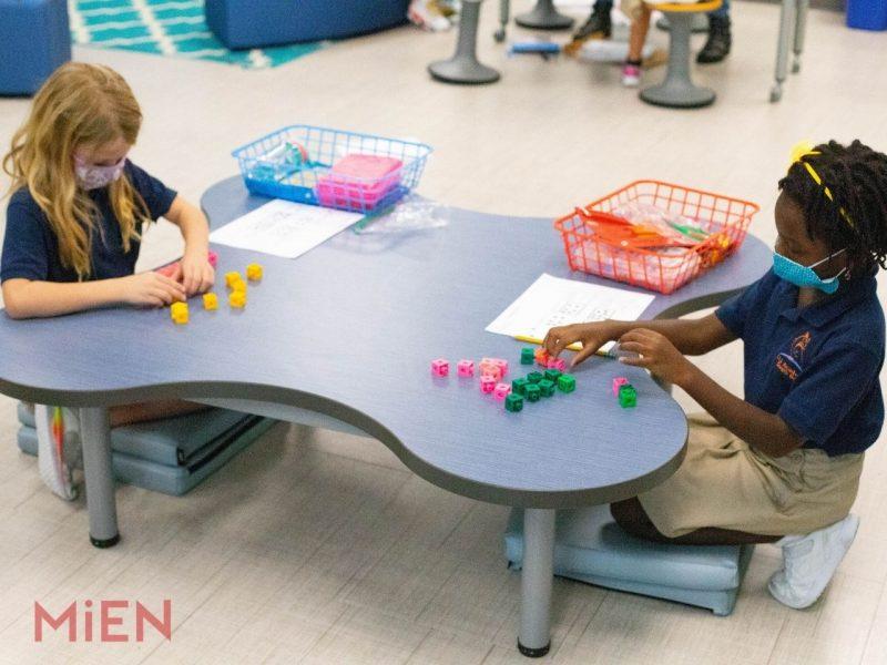 LLT Academy Modern Learning Spaces (3)