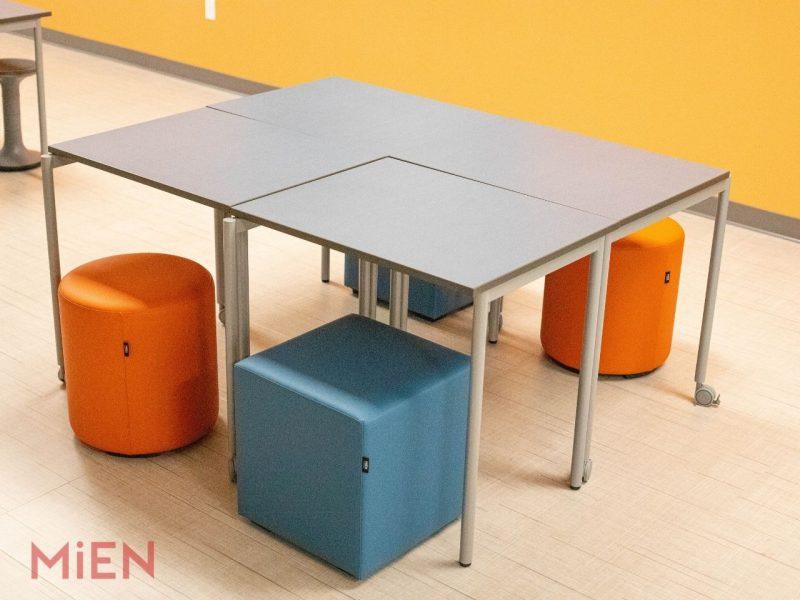 LLT Academy Modern Learning Spaces (6)