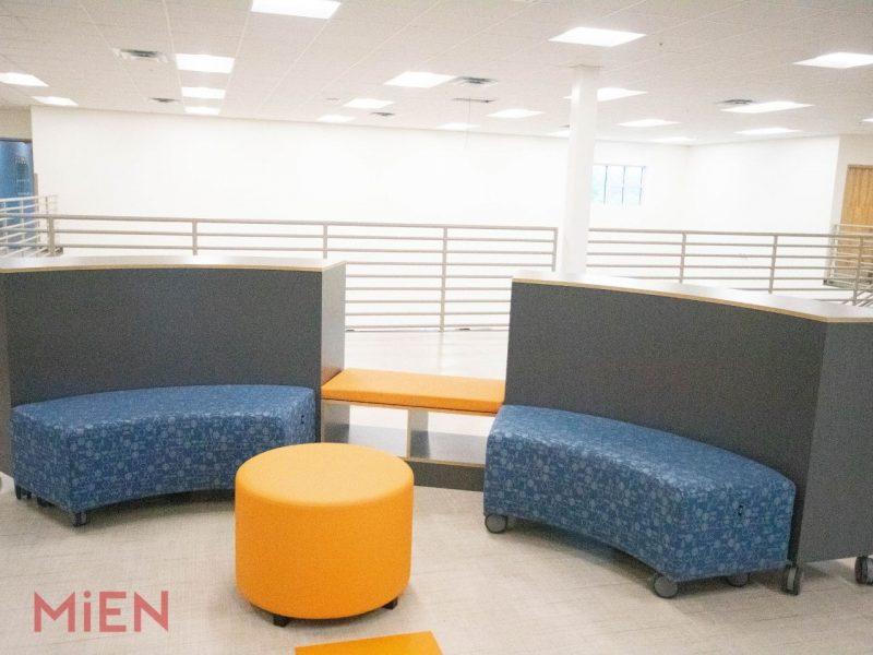 LLT Academy Modern Learning Spaces (8)