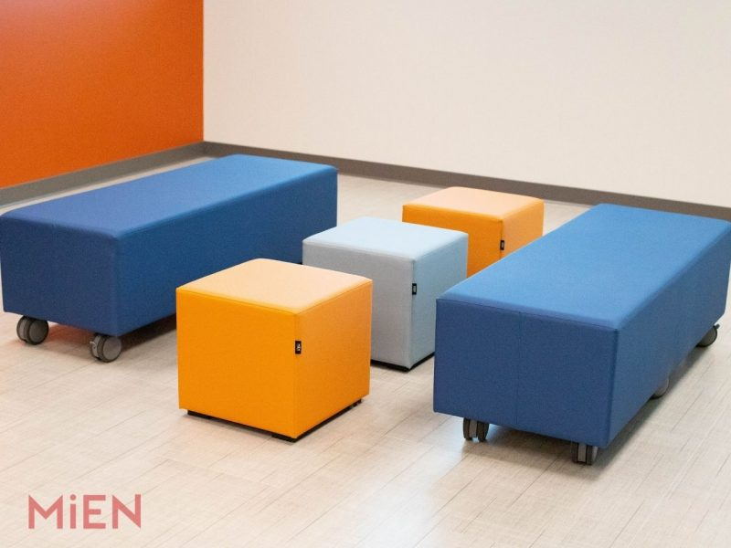 LLT Academy Modern Learning Spaces (9)