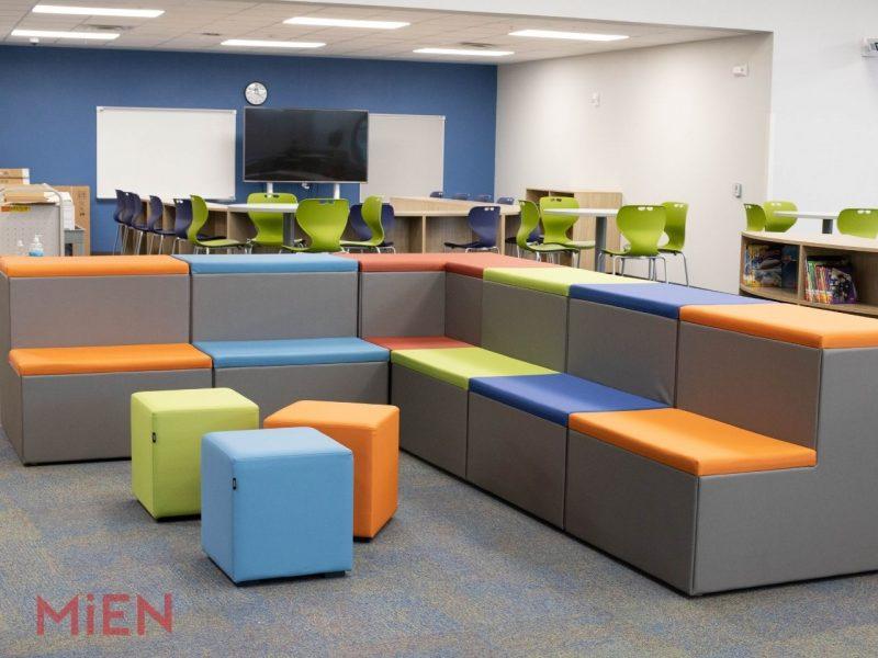 Pinecrest Media Center (10)
