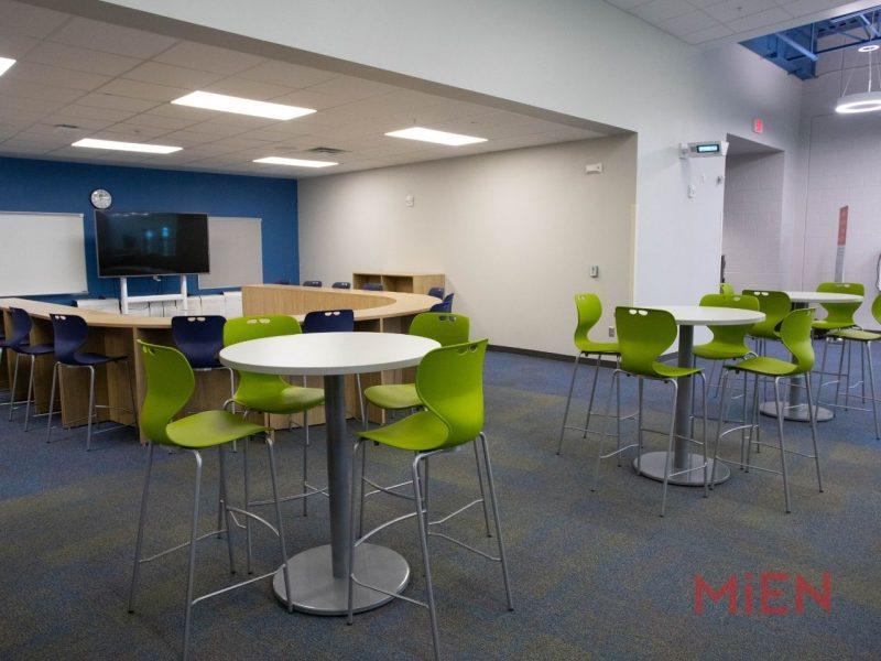 Pinecrest Media Center (5)