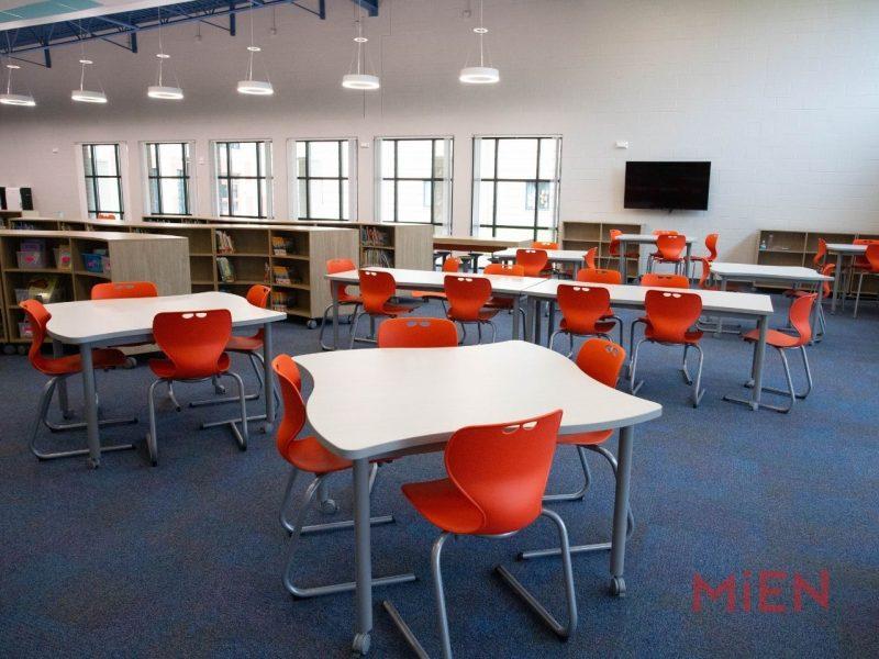 Pinecrest Media Center (6)