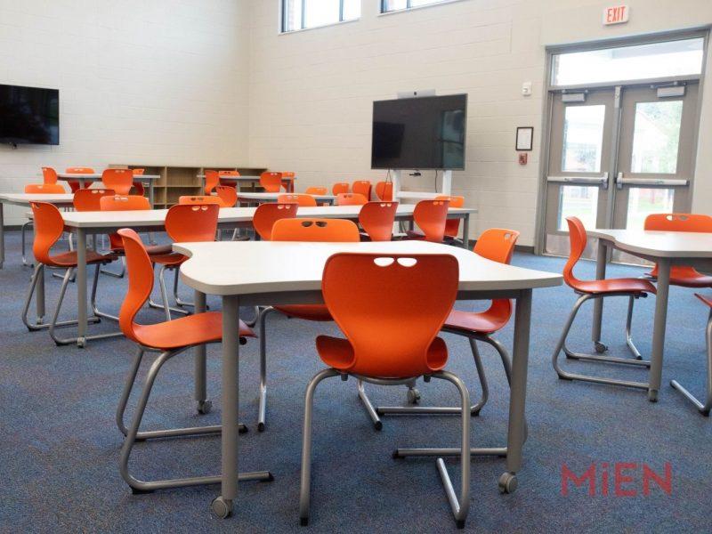 Pinecrest Media Center (7)