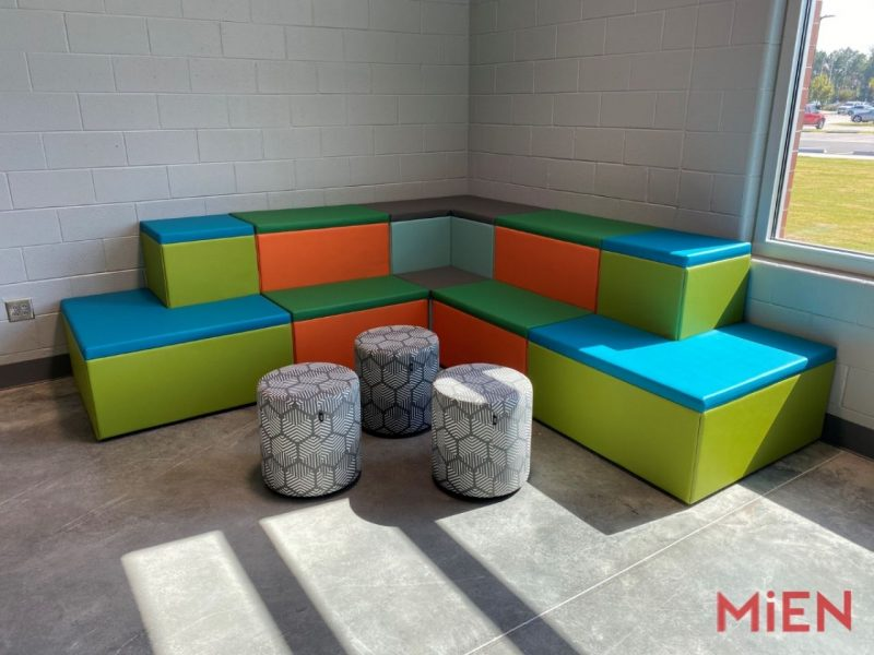 CATE Center Lounge Spaces (1)