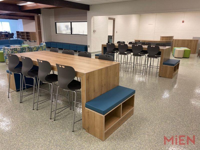 Cape Hatteras Media Center (8)