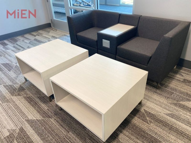 Modern Office Space (1)