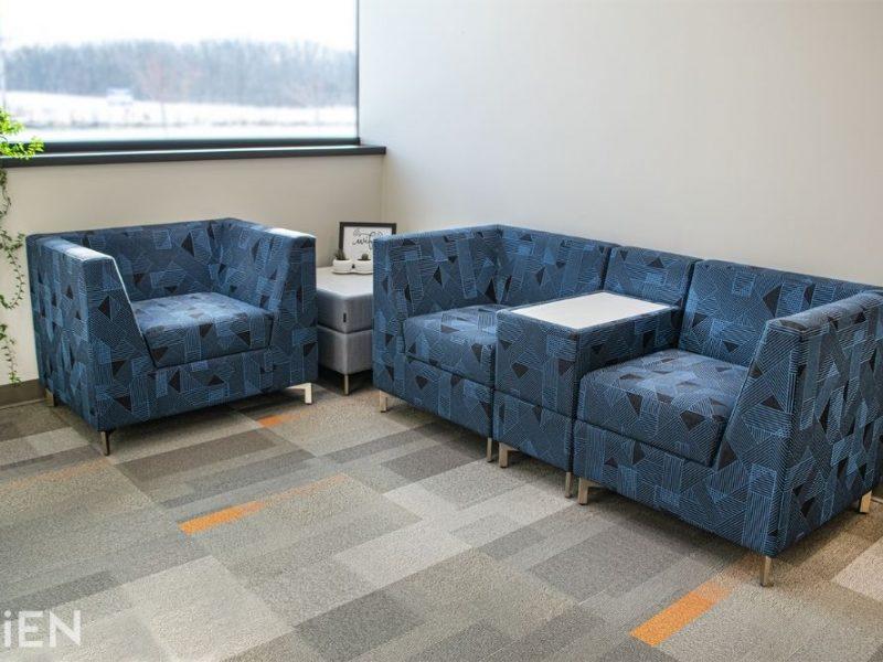 Jetco Modern Office Space (12)