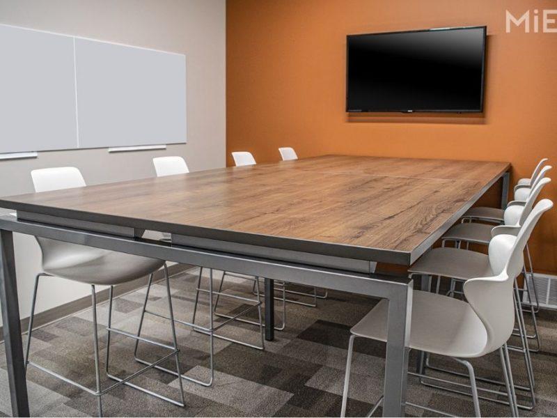 Jetco Modern Office Space (13)