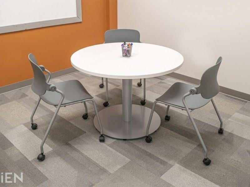 Jetco Modern Office Space (15)