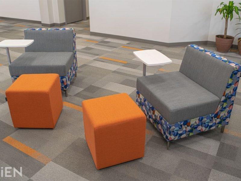 Jetco Modern Office Space (16)