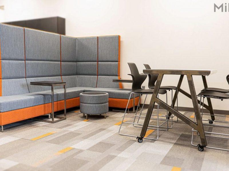 Jetco Modern Office Space (6)
