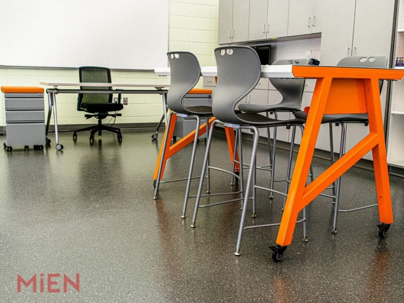 MyKent School Classroom Layout (2)