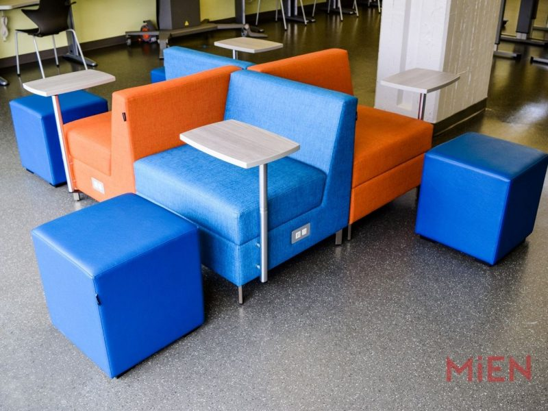 MyKent School Classroom Layout (3)