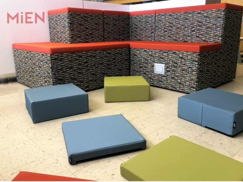 St. Charles Classroom Learning Environment (5)