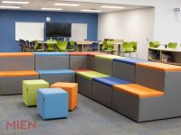 MiEN Learning Environments website images (18)