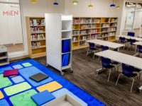 MiEN Learning Environments website images (19)