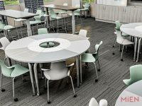 MiEN Learning Environments website images (20)