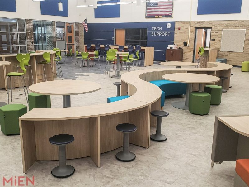 MiEN Learning Environments website images (26)
