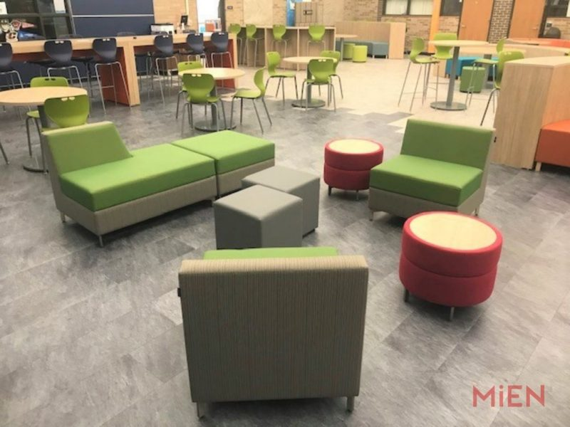 MiEN Learning Environments website images (28)