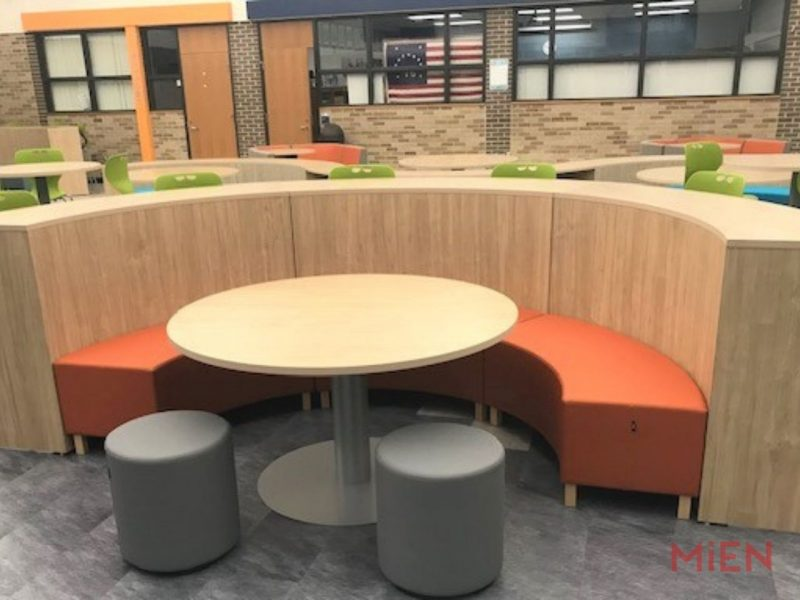 MiEN Learning Environments website images (29)